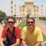 Acepta Argentina co-paternidad homosexual: dos hombres inscriben hijo