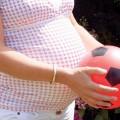 México social: embarazo adolescente, riesgos de salud y vida