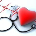 La mala calidad del semen relacionado con la hipertensión