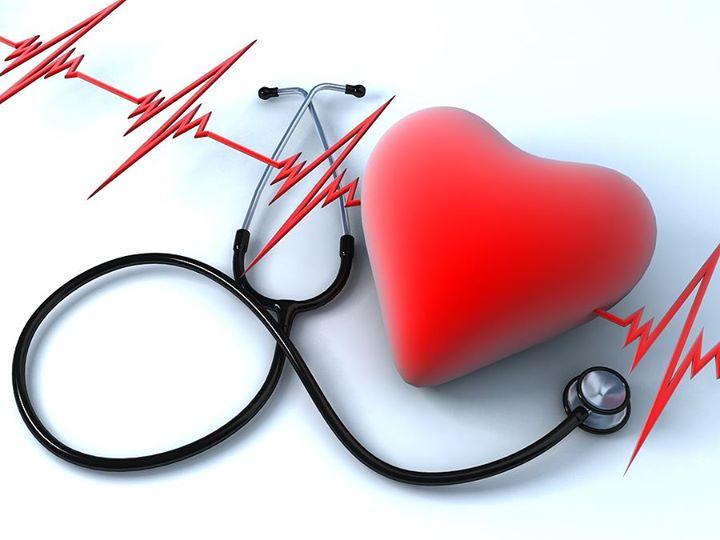 La mala calidad del semen relacionado con la hipertensión y otros problemas de salud