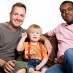 Garantizan reproducción asistida para parejas homosexuales en Brasil