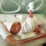 8.000 europeas viajan a España para tratamientos de fertilidad cada año