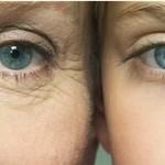 """Estudio asegura que los hombres """"causaron"""" la menopausia"""