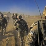 Congelar esperma, el nuevo 'chaleco antibalas' de los soldados estadounidenses