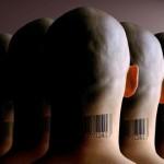 Clonación: El miedo a que nos copien