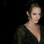 Los dilemas de Angelina
