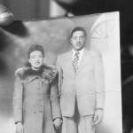 Se publica el genoma del cáncer que mató a Henrietta Lacks