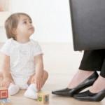 Tratamiento de la infertilidad podría ser la nueva licencia de maternidad