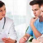 Los 8 factores que contribuyen a la infertilidad