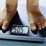 Obesidad, factor de riesgo para infertilidad en hombres y mujeres