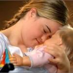 Desde Argentina: Discapacidad y fertilidad. Mitos a demoler, la heterogeneidad del colectivo