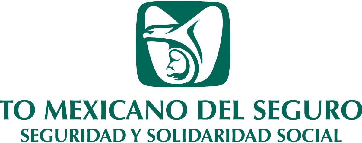 IMSS.-Puerto-Peñasco.-Campaña-de-vacunación-2