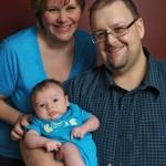Avance para implantar el embrión perfecto