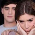 Autismo, bajo coeficiente intelectual ligada a la mutación de espermatozoides en los padres adolescentes