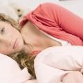 Los ISRS son de utilidad en mujeres con depresión posparto