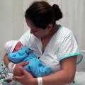 Cuba es el primer país en eliminar la transmisión de madre a hijo del VIH