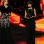 Método para 'editar' ADN gana el Premio de Asturias