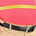 Efecto de la masa corporal masculina en la reproducción asistida