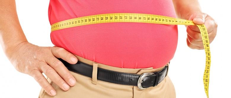 Efecto del índice de masa corporal masculina en la proporción de sexos de nacidos vivos de embarazos únicos después de la tecnología de reproducción asistida