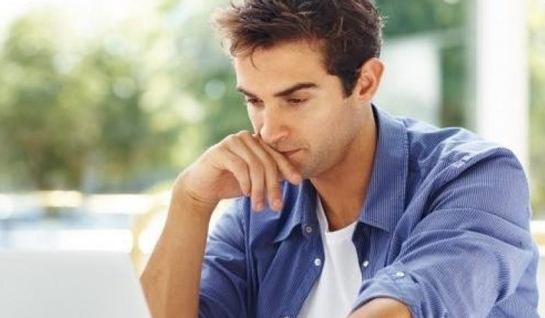 Daño espermático aumenta a los 35 años, según estudio