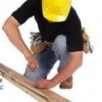 ¿Sabías que el trabajo físico reducen la fertilidad masculina?