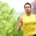 El ejercicio físico mejora la función eréctil y sexual en los hombres