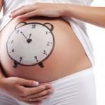 Preservar la fertilidad desde la atención primaria de salud