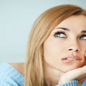 Las mujeres tienen más fantasías sexuales mientras ovulan