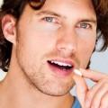 El anticonceptivo oral masculino, cada vez más cerca