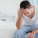 ¿Cómo se diagnostica la infertilidad masculina?