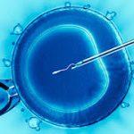 Resultados en el uso de tendencias reproductivas asociadas a la inyección intracitoplasmática de espermatozoides