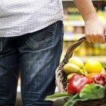 Alimentos para aumentar la fertilidad del hombre
