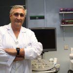 Operarse de cáncer de útero y mantener la fertilidad es posible
