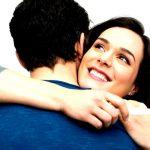 5 muy buenas recomendaciones para aumentar la fertilidad en los caballeros