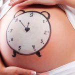 Por esto es que las mujeres pierden la fertilidad a los 30