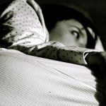 El 34% de las mujeres que necesitan una terapia de fertilidad para quedarse embarazadas sufren alternaciones del sueño