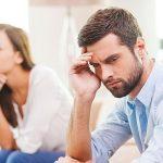 Las claves para afrontar un problema de infertilidad