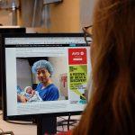 Los vacíos legales en México sobre reproducción asistida