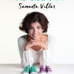 Madre Hay Más Que Una por Samantha Villar