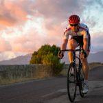 El ciclismo puede afectar tu fertilidad