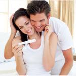 ¿Por qué la edad es clave en fertilidad femenina y masculina?