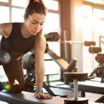 Cómo afecta el exceso de deporte a la fertilidad