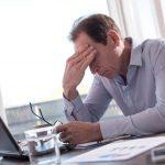 Estrés psicológico, eventos vitales estresantes, infertilidad por factor masculino y función testicular: un estudio transversal