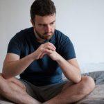 Hallan un marcador en el esperma que puede predecir la infertilidad masculina