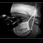 Láser aumenta en 30% posibilidad de embarazo en mujeres con problemas de fertilidad