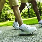 11 cosas que mejoran la fertilidad