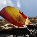 España, sin hijos
