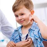 No tratar una enfermedad urinaria en los niños puede provocar infertilidad