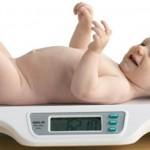 El bajo peso al nacer y la preeclampsia pueden asociarse a los antecedentes familiares