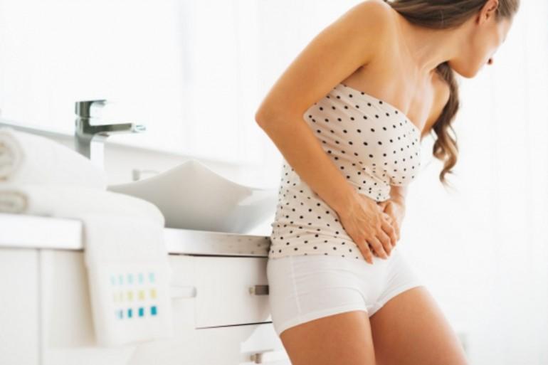 El diagnóstico de la endometriosis tarda siete años y medio